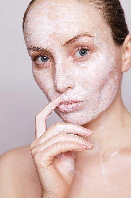 Prendre soin de sa peau est essentiel