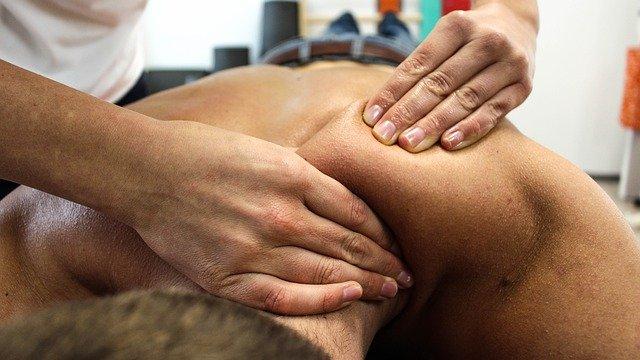 profitez d'un massage à Monaco avec un professionnel masseur