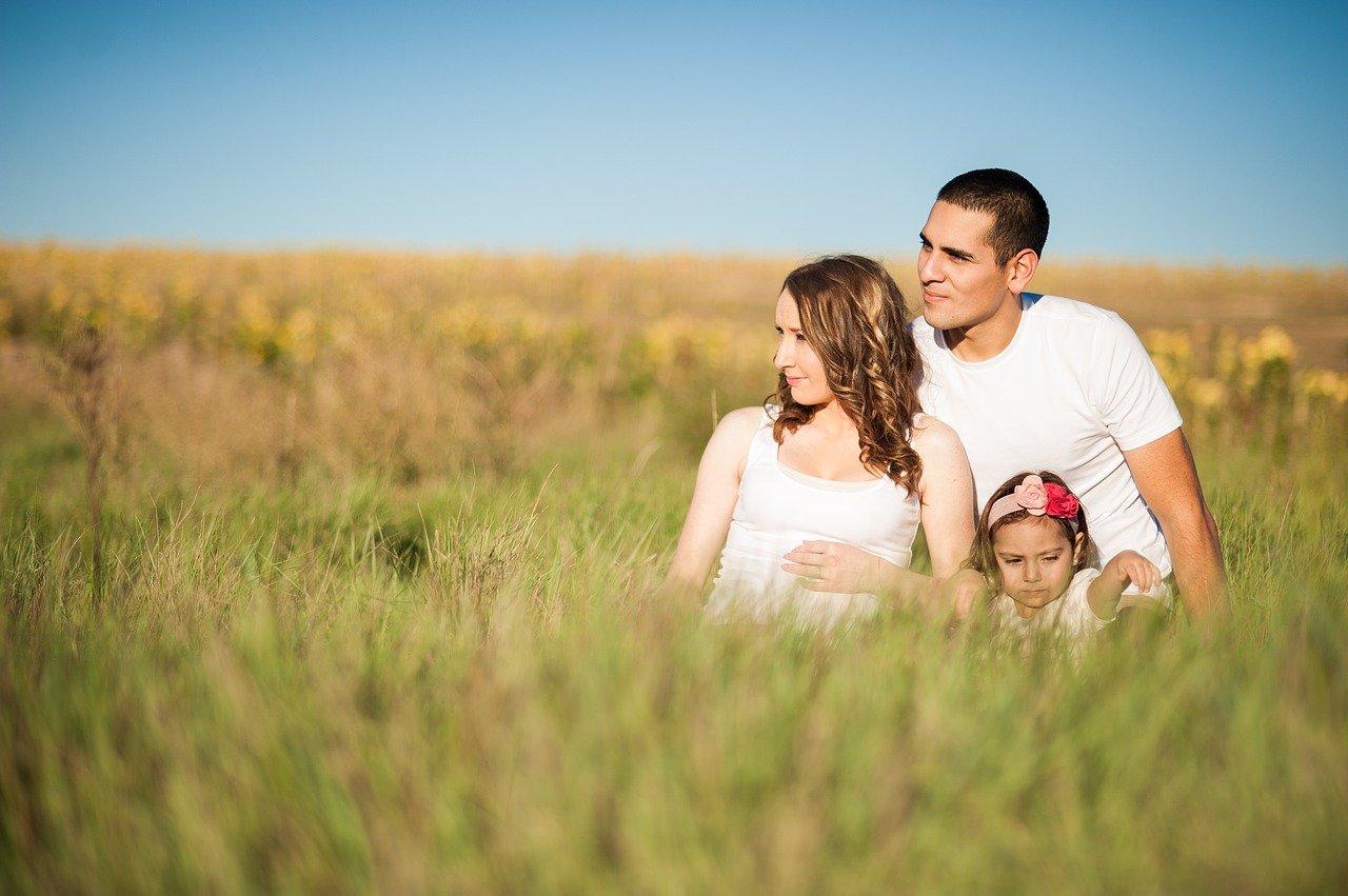 Choisir une bonne mutuelle familiale pour garder sa famille en pleine santé